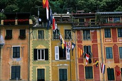 40057246 (wolfgangkaehler) Tags: city houses homes windows italy house color home window architecture colorful europe european flag scenic cities flags nautical portofino scenics europeancity colorfulhouses nauticalflags colorfulhouse colorfularchitecture portofinoitaly europeancities nauticalflag localhomes colorfulhomes localarchitecture localhouse colorfulhome localhome localhouses