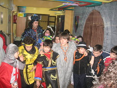 Carnaval Lobatos (16)