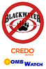 CREDO Action & OMB Watch