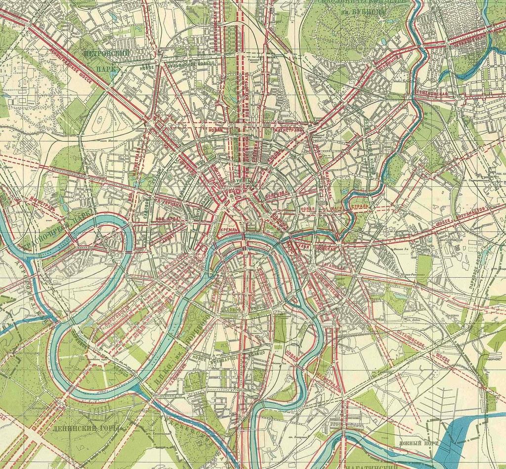 Genplan_Moskva_1935_small