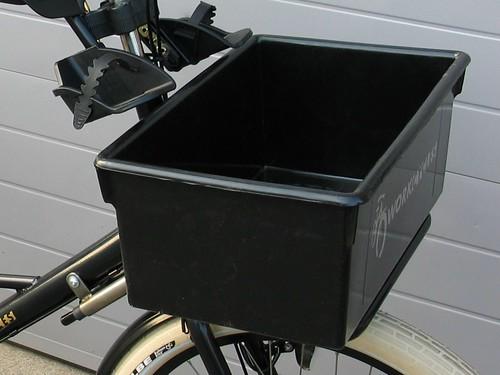 fr8-OT-crate