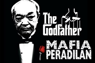 Anggodo_Mafia_Godfather