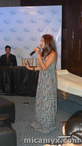 Bluewater_Day_Spa_Morato_Launch3