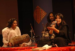 DSC_0626 (Sajjad Ali Qureshi) Tags: pakistan music culture entertainment folkmusic traditionalculture islamabad shakarparian sindhiculture sajjadaliqureshi sindhimusic sanammarvi