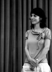 RECEPCIÓN OFICIAL EN EL AJUNTAMENT DE GIRONA - ASAMBLEA JUVENTUDES MUSICALES DE ESPAÑA - 29.05.10