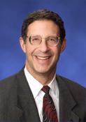 John Dilorenzo