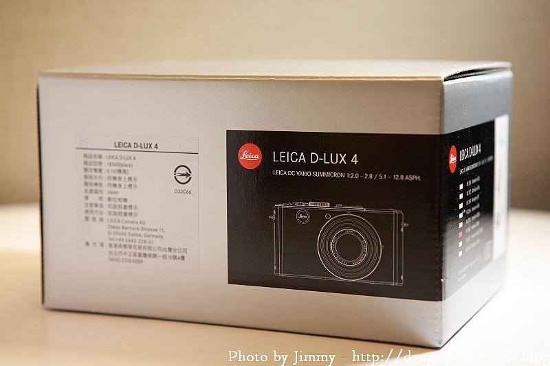 Leica_Dlux4_006