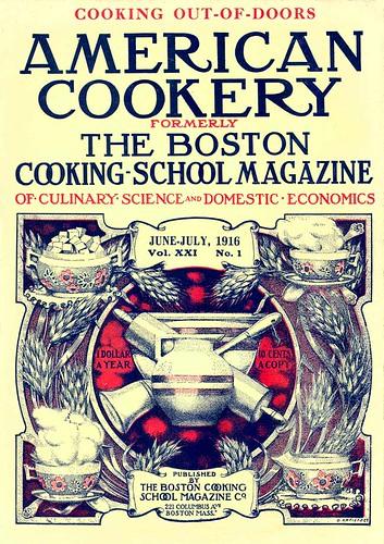 AmericanCookery, June 1916