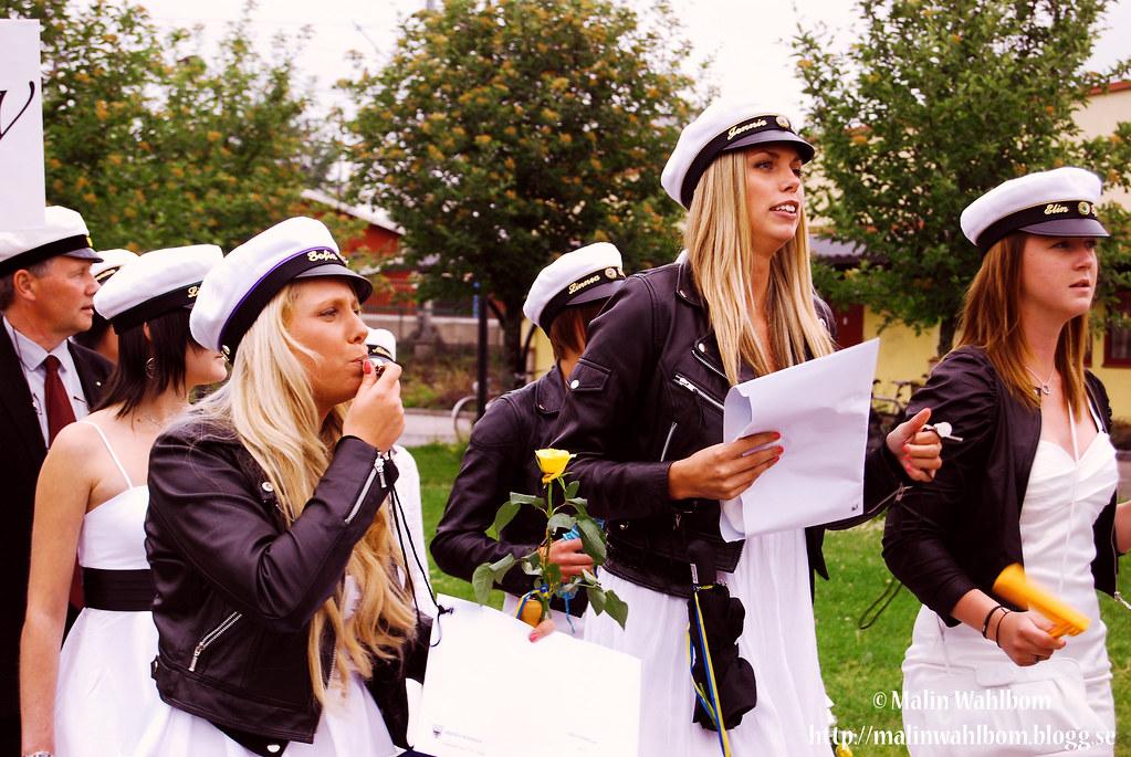 amatörporr svensk tjejer stockholm