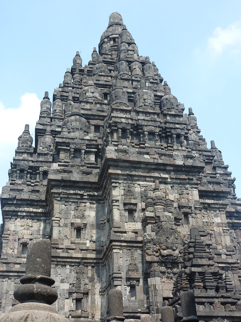 Java-Prambanan (37)
