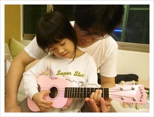 [4Y11M]夏威夷吉他_3