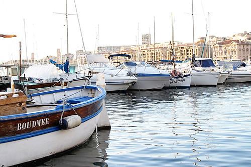 Marseille38