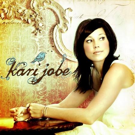 kari-jobe album cover