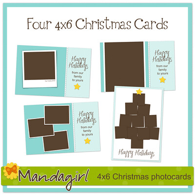 Four-4x6-cards-preview-L