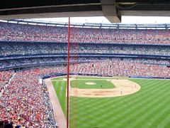 Mets Game 3