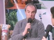 Int. Lic. Sergio Coser