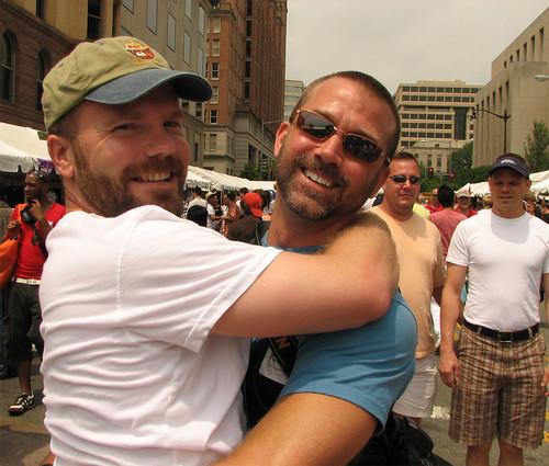 a9fcf66bcc Jimbo.Info: gay Archives