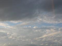 sky 27/06 2