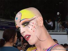Gay Parade - Sao Paulo - Brazil - 02 - by dereckesanches