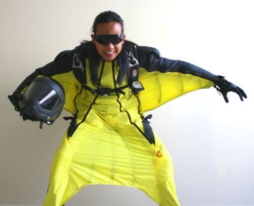 nathan jones wingsuit