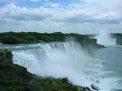 DSCN7076 (Custom) (Trubble) Tags: usa waterfall niagara americanfalls