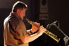 """Paolo Fresu Quintet @Locus 2007 - 3.jpg • <a style=""""font-size:0.8em;"""" href=""""http://www.flickr.com/photos/79756643@N00/846563643/"""" target=""""_blank"""">View on Flickr</a>"""