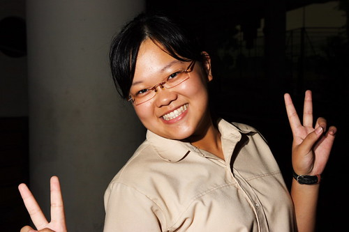 Siew Ying hiaoing