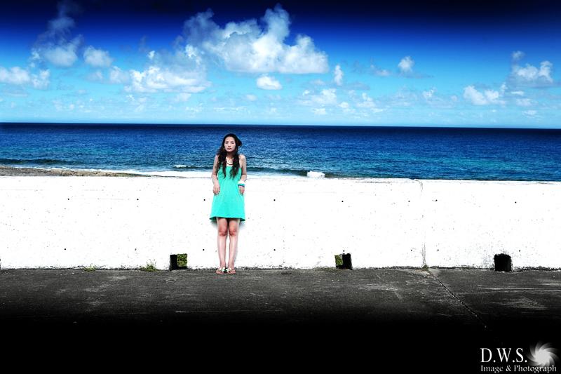 【2007 LANYU ISLAND】