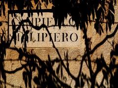 Venice (Eric Lafforgue) Tags: venice italy italia hasselblad venise venezia italie h3d lafforgue