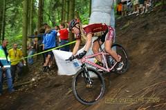 IMG_0664 (byrolflor) Tags: belgisch kampioenschap ottignies 22072007