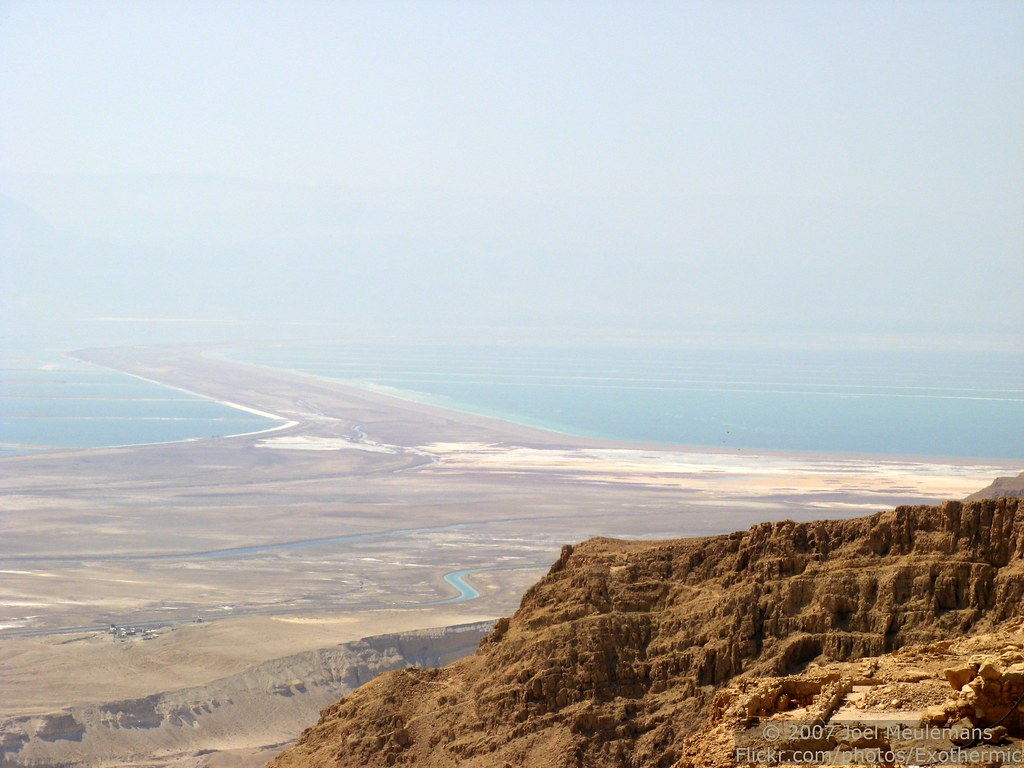 Israel 2007-06-09 IMG 1730