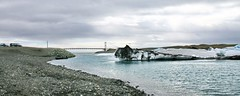 IMG_1991 (fairyboy.lumiere) Tags: landscapes iceland glaciers vatnajkullglacier