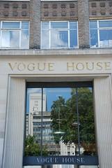 DSC_4632 - Vogue House