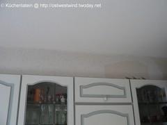 Küchenrenovierung 001