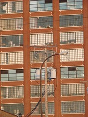Mpls Aug3 048 (Jason Wermager | photographer) Tags: urbandecay aug07 jshots urbanminneapolis jshotsphotography jasonwermager