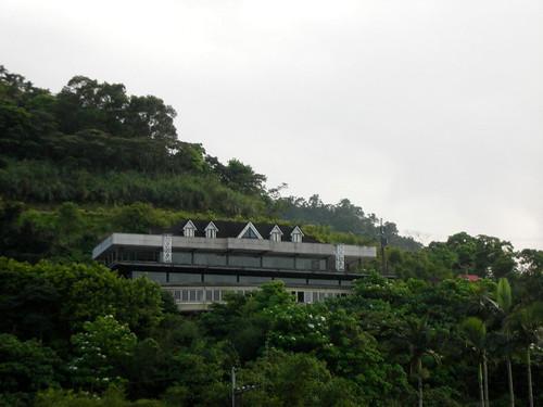 DSCN4483