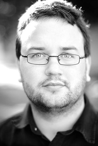 Peat Bakke joins OpenID proponent JanRain