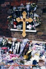 London Sept 1997 (cepatri55) Tags: princess palace diana 1997 kensington cepatri cepatri55 cepatr55
