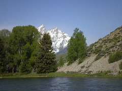 The Grand Tetons (muffin_man555) Tags: mountains river tetons