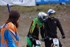 UCIFtBill4X03 (wunnspeed) Tags: scotland europe mountainbike worldcup fortwilliam uci 4x