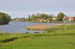 UItdammerdijk - Uitdam (BrenPict) Tags: holland 2010 waterland uitdam uitdammerdijk uitdammerdie