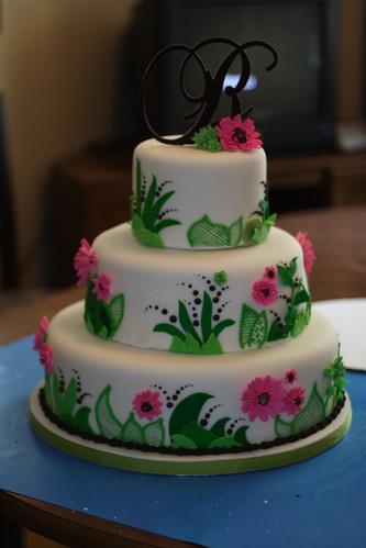 Joleyn CakeFinal0005