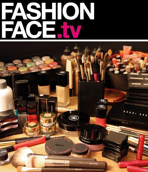 fashionface