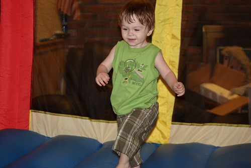 bouncy house-6