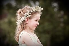 Alternative 3 150:365 - The Big Day (andrewsulliv) Tags: wedding portrait farm becket aurelia flowergirls 70200mm may10 may30 project365 project365150 5dmarkii 3652010