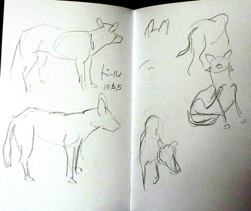 sketch06_a