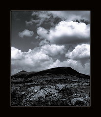 Towards Skiddaw (dillspics) Tags: sky clouds landscape lakedistrict b7w drama fell skiddaw lonscale yourwonderland sailsevenseas