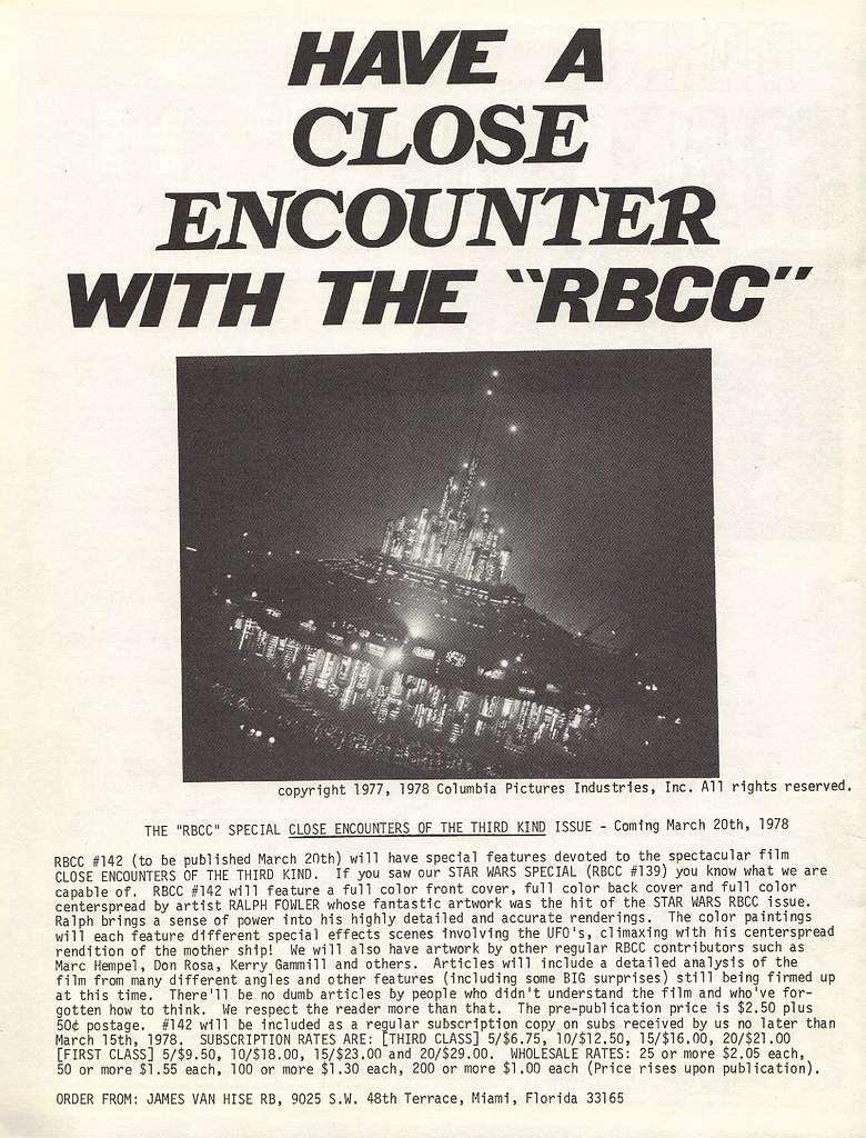 RBCC 139 80
