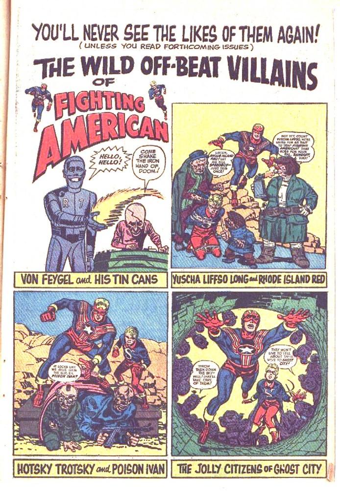 fighting american v2n1_52