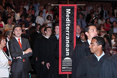20.jpg (MIT Sloan) Tags: school cambridge ma mba unitedstates mit massachusetts graduation event sloan convocation auditorium w16 2010 02139 kresge
